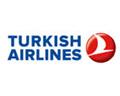 شركة الطيران التركي