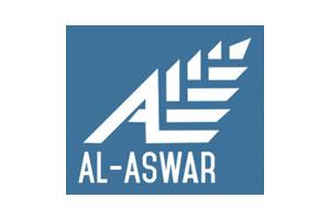 AL-ASWAR