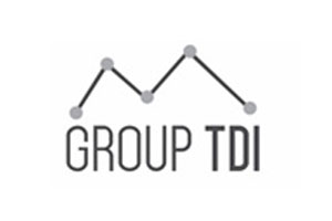 Group TDI
